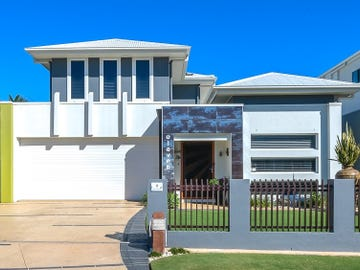 11 Jurien Crescent, Varsity Lakes, Qld 4227
