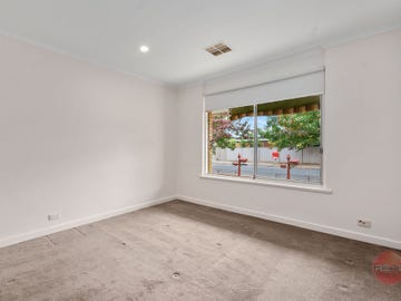 Unit 2, 84 Cliff Street, Glengowrie, SA 5044