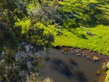 Lot 51 Purdom Road, Gould Creek, SA 5114