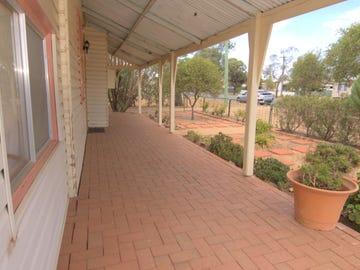 35 DE BOOS STREET, Barmedman, NSW 2668