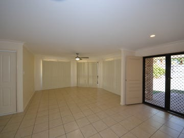 5 Mimosa Ct, Gracemere, Qld 4702