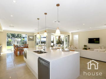 10 Honeyeater Place, Rochedale, Qld 4123