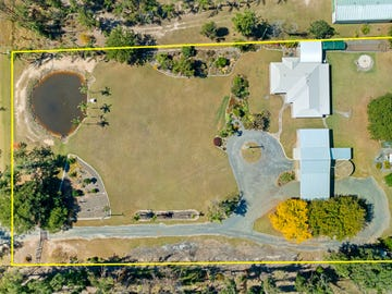 30 Ferry Road, Yengarie, Qld 4650