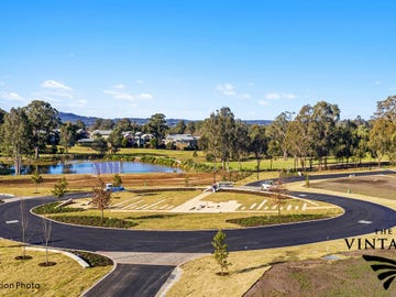 1 Claret Ash Drive, Pokolbin, NSW 2320