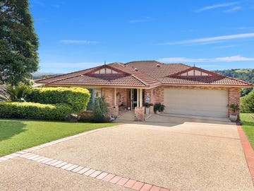 12 Sanctuary Court, Goonellabah, NSW 2480