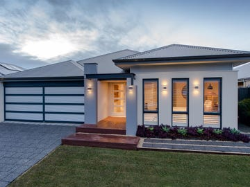 39 Northport Blvd, Wannanup, WA 6210