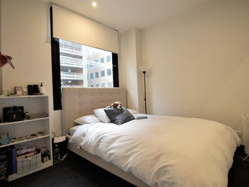 302/535 Flinders Lane, Melbourne, Vic 3000