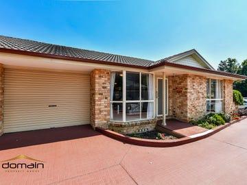 1/3 Station Street, Woy Woy, NSW 2256
