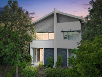 1407 Magenta Drive, Magenta, NSW 2261