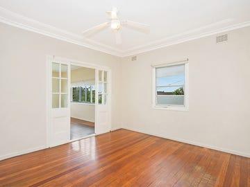 5 Pearl Street, Tweed Heads, NSW 2485