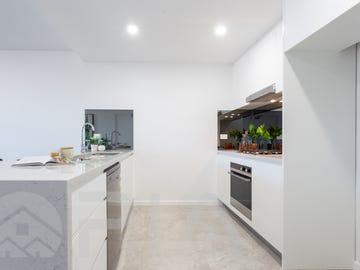 125 Bowden Street, Meadowbank, NSW 2114