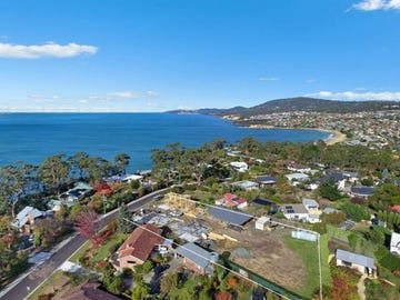 30 Powell Road, Blackmans Bay, Tas 7052