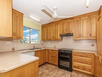 34 Burnett Crescent, Wulguru, Qld 4811