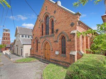 18a Barkly Street, Ballarat East, Vic 3350