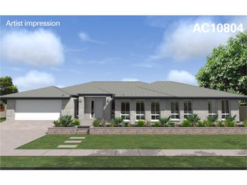 4 Reiners Road, Samford Valley, Qld 4520