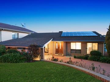 23 Flinders Drive, Valley View, SA 5093