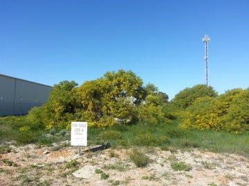 Lot 4 Honeyeater Drive, Green Head, WA 6514