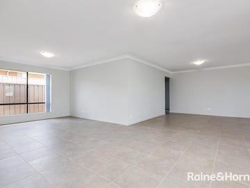 4A & 4B Ellie Avenue, Raworth, NSW 2321