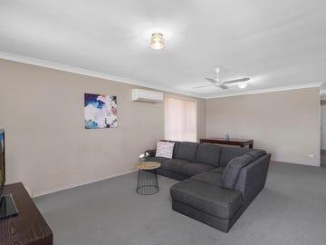 1/27 Honeyeater Place, Tingira Heights, NSW 2290