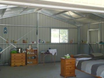 1090 Boro Rd, Boro, NSW 2622
