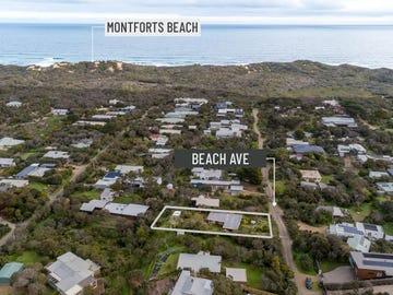 11 Beach Avenue, Blairgowrie, Vic 3942