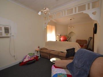 75 Cornish Street, Broken Hill, NSW 2880