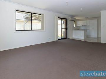 2/9A Irrawang Street, Raymond Terrace, NSW 2324