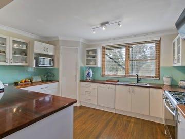 9 Merricroft Road, Goulburn, NSW 2580