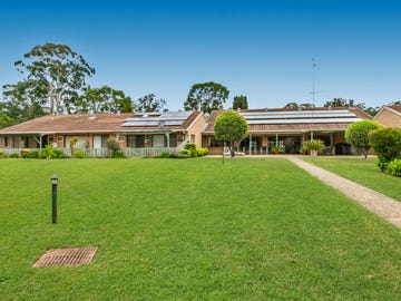 70/7 Bandon Road, Vineyard, NSW 2765