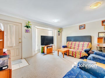 79 Rumsey Drive, Raceview, Qld 4305
