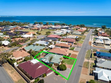 28 Hosken Street, Bluff Point, WA 6530