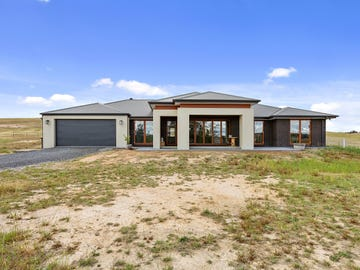 123 Collector Road, Gunning, NSW 2581