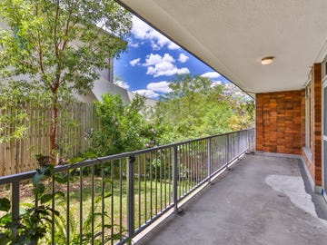 3/119 Ryan Street, West End, Qld 4101