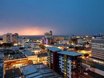 27/29 Woods Street, Darwin City, NT 0800