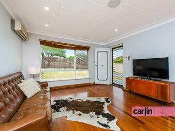 1A Caple Street, Willagee, WA 6156