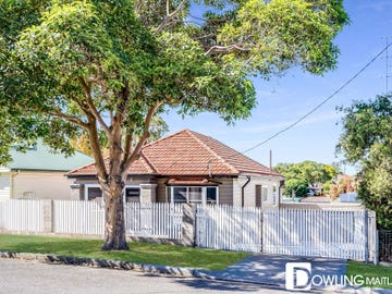 109 Brooks Street, Rutherford, NSW 2320