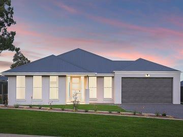 36A Woodlands Drive, Weston, NSW 2326