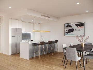 41-45 Yattenden Crescent, Baulkham Hills, NSW 2153