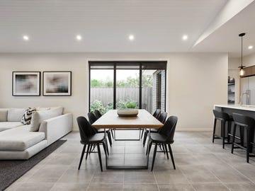 Lot 149 Flemington Parkway, Box Hill, NSW 2765