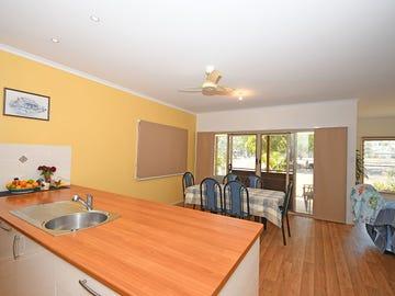 228 Moorabinda Drive, Sunshine Acres, Qld 4655