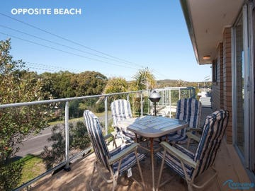 1/24 Marine Drive, Fingal Bay, NSW 2315