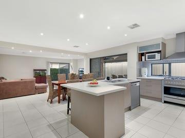 18 Towra Court, Harrington Park, NSW 2567