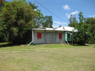 548 Murray Upper Road, Murray Upper, Qld 4854