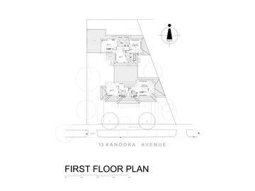 2/13 Kanooka Avenue, Ashwood, Vic 3147