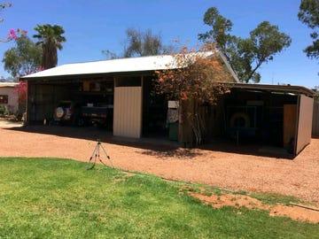 42 Kaolin Street, Lightning Ridge, NSW 2834