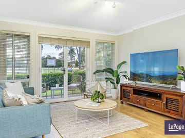 12 O'reilly Way, Rouse Hill, NSW 2155