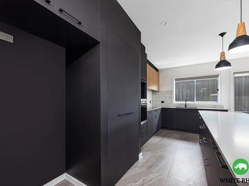 3 Tabrett Street, Googong, NSW 2620