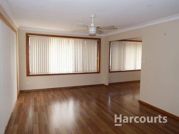 26 Ocean Street, South West Rocks, NSW 2431
