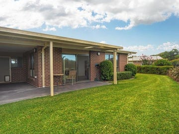 42 Merimbula Street/ The Wool Road, Worrowing Heights, NSW 2540