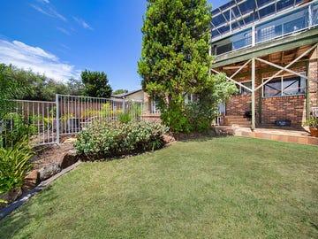3 Towradgi Place, Bangor, NSW 2234